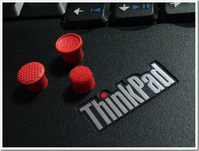 trackpoint3