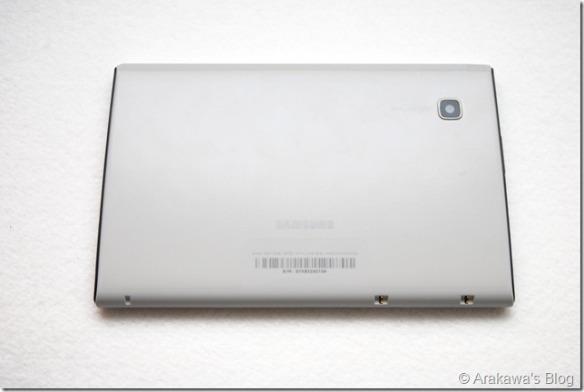 SMT-i9100-4