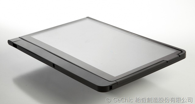 GeChic-OnLap Monitor